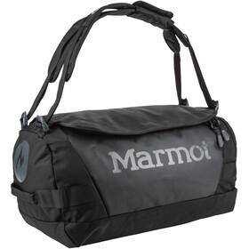 Marmot Long Hauler Duffel Small Black